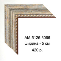 AM-5126-3066.jpg