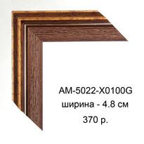 AM-5022-X0100G.jpg