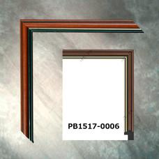 PB1517-0006.JPG