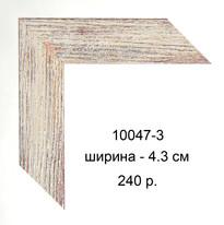 10047-3.jpg