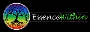 Massage, Reflexology, Chakra Balancing