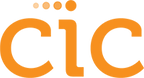 cic logo+small_200px.png