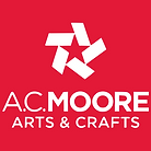 ac-moore-logo-png-transparent.png