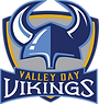 Valley Day.1 logo.png