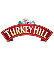 turkey hill.png