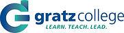 gratz 7099851-logo.jpg