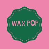 Waxpop Logo Final.JPG