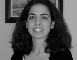 Antonella Cortez