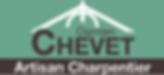 chevet-charpente.jpg
