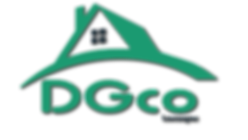 logo-sans-trait-pour-web.png