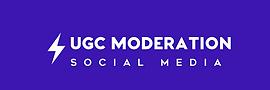 UGC Moderation