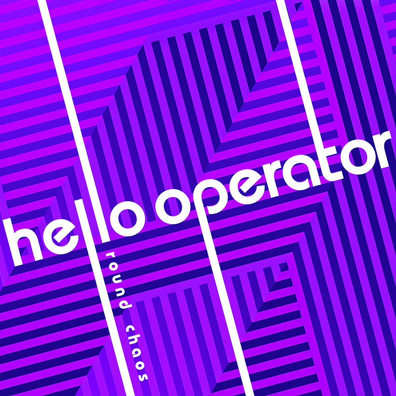 Hello Operator new 1.jpg
