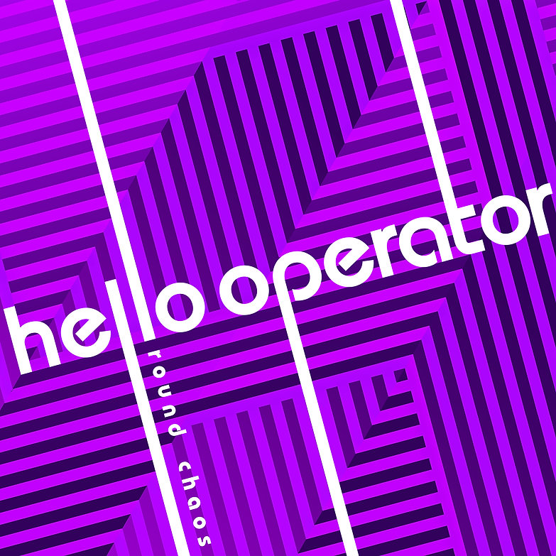 Hello Operator Final Artwork.jpg