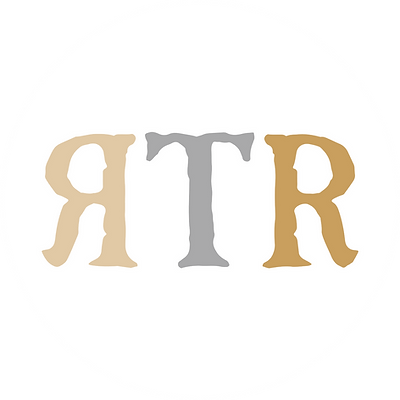 RTR Circle Logo.png
