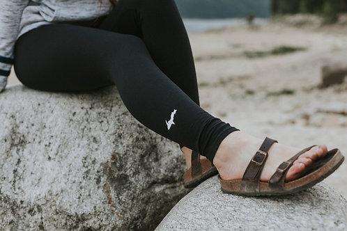 UP Leggings