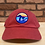 Thumbnail: Great Lakes Twill Hat | Rose
