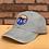 Thumbnail: Great Lakes Twill Hat | Khaki