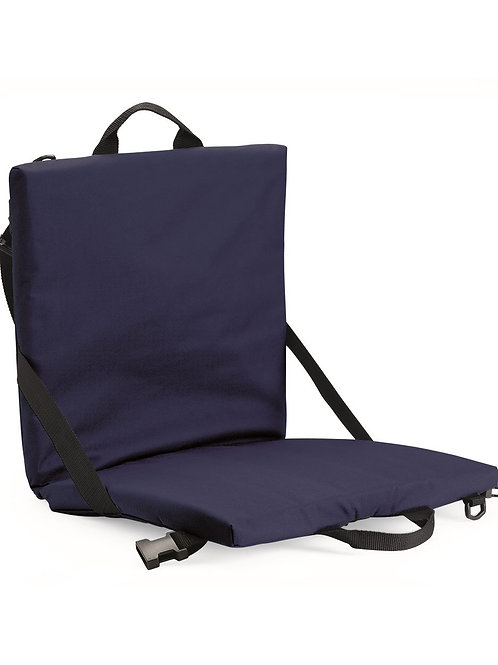 Liberty Bags - Folding Stadium Seat - FT006