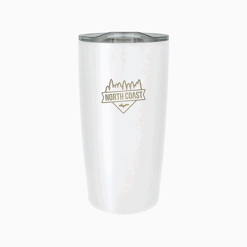North Coast Tumbler - 20 oz.
