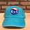 Thumbnail: Great Lakes Twill Hat   Seafoam