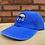 Thumbnail: Great Lakes Twill Hat   Royal