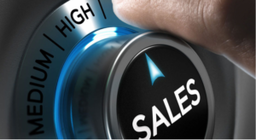 How to Shorten Your Sales Cycle – Part 2