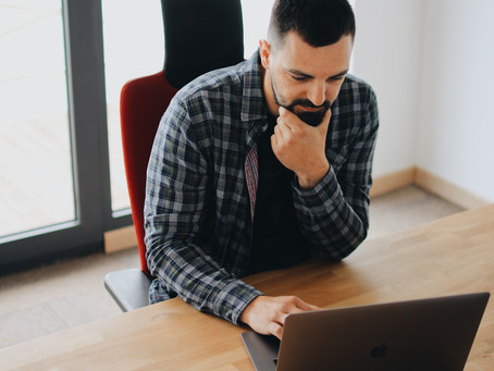 3 Quick Sales Strategies To Stay on Track For 2020
