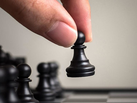 How to Establish a Sustainable Competitive Advantage