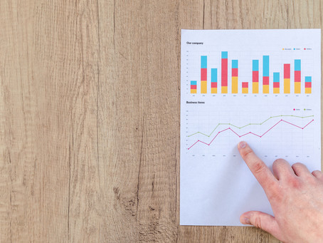 Metrics Are Great, But Here's What You're Still Missing