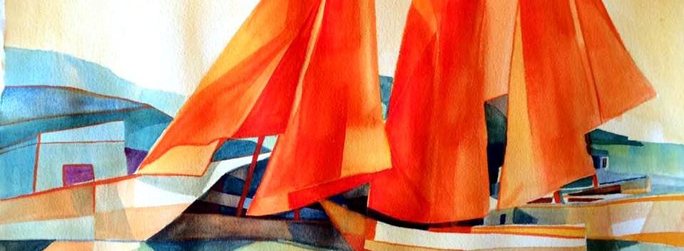 Scarlet Sails website.jpg