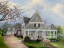 custom house painting2.jpg