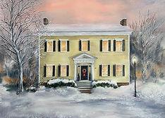 custom house painting4.jpg