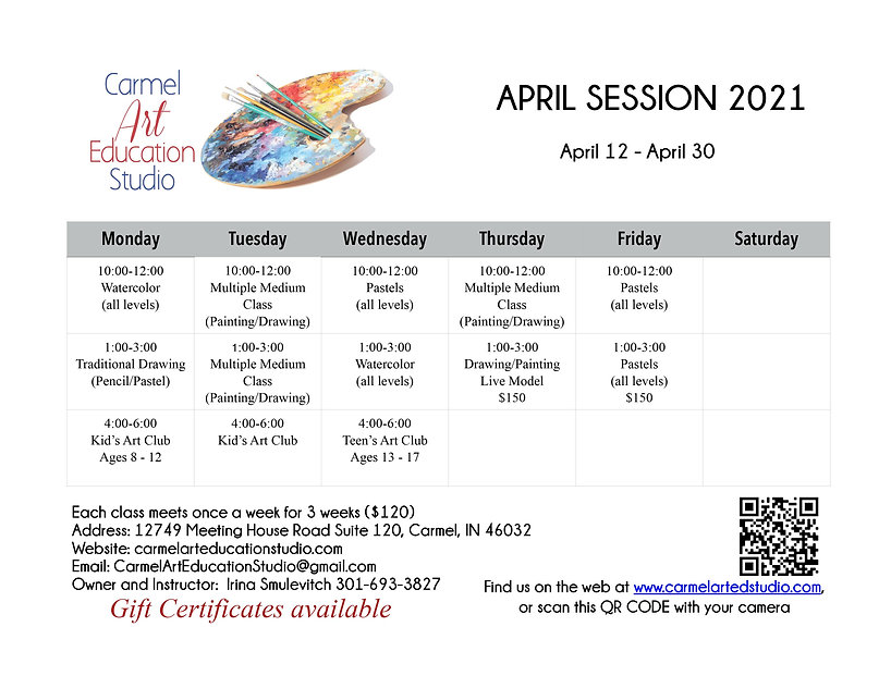 Class schedule April 2021.jpg