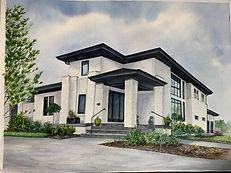 custom house painting1.jpg