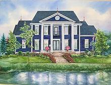 custom house painting3.jpg