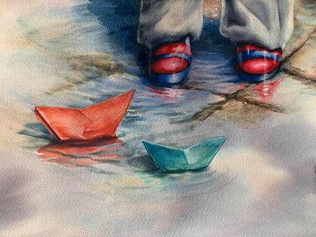 Original Watercolor by Irina Smulevitch.jpg