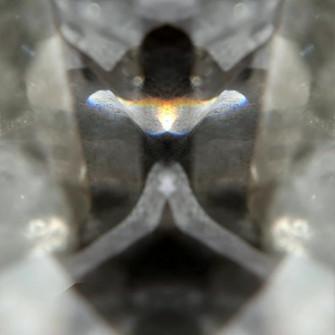 crystal crunch