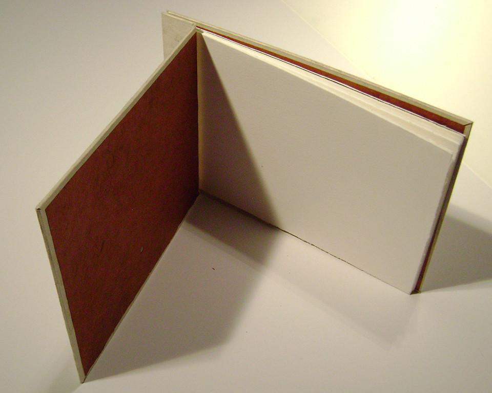 use as a planner or sketchbook