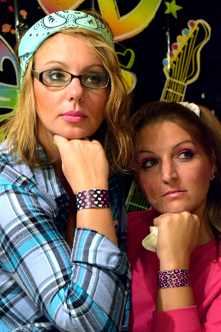 Bachelorette- Heathers & Jen16
