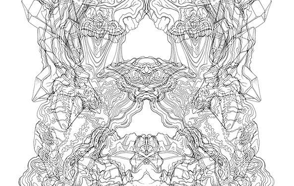b&w crystal alien cave2.jpg