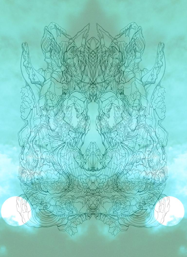 rabidantelope hamsterram