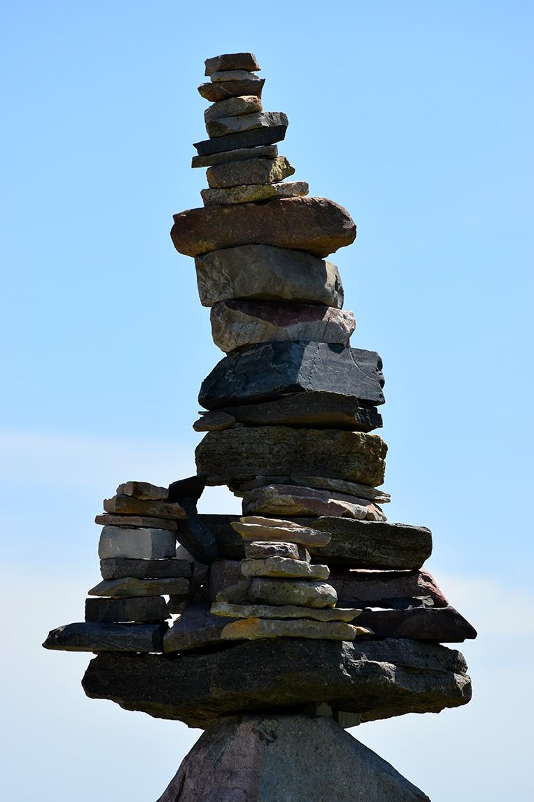R_RockSculpture