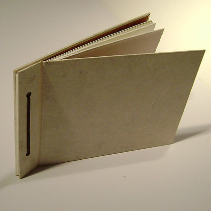 Albums & Notebooks