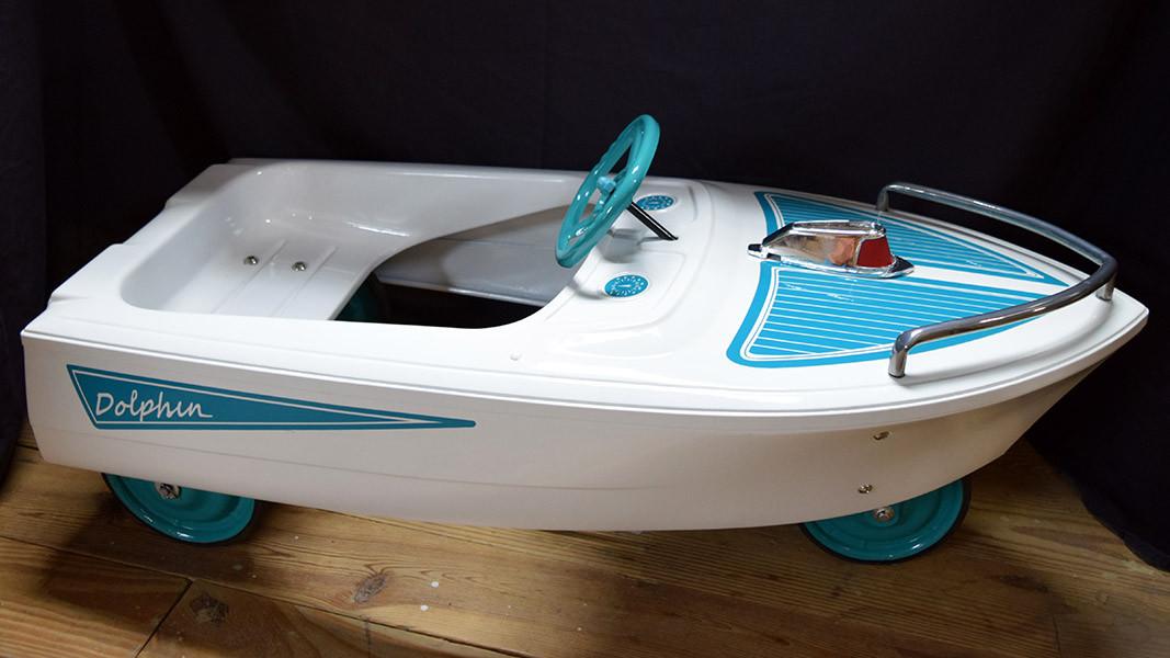 MurrayPedalCar-Boat_3.jpg