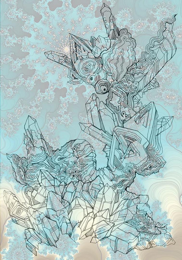 fractal formation2