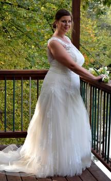 Bride Melissa2 16.jpg
