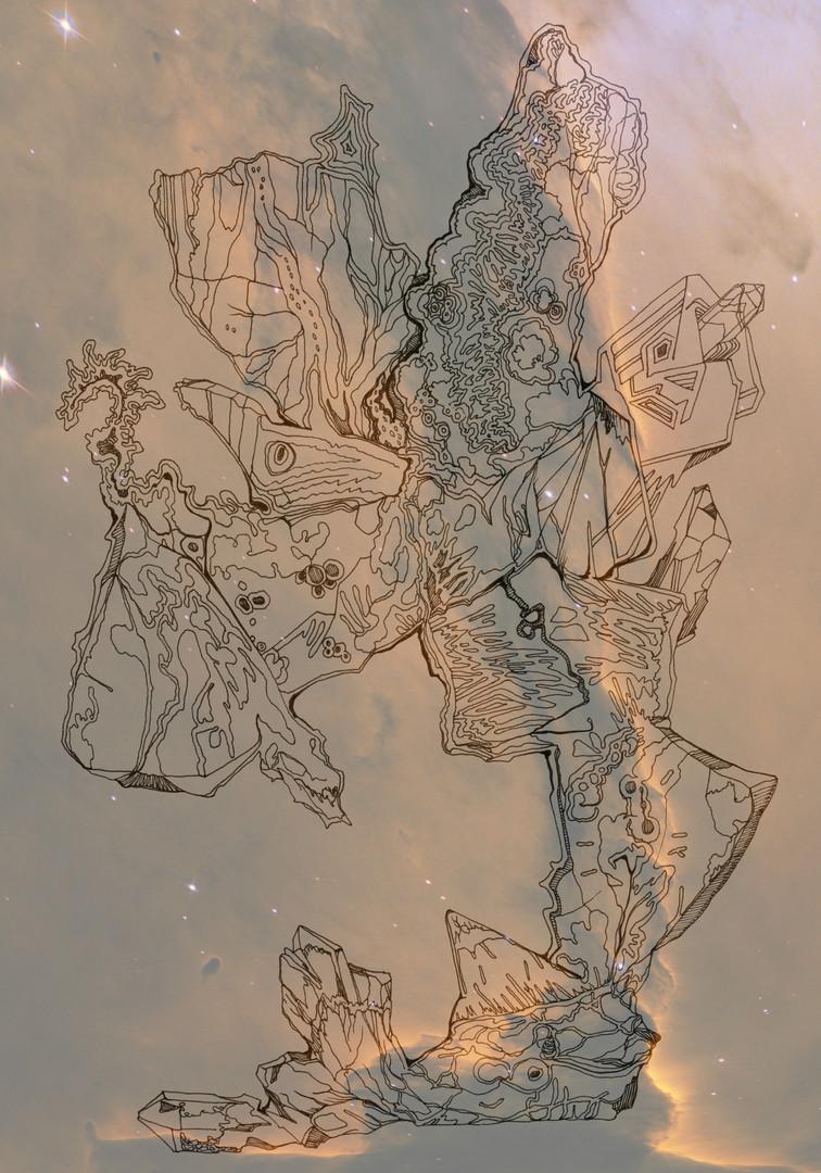 firebird nebula2