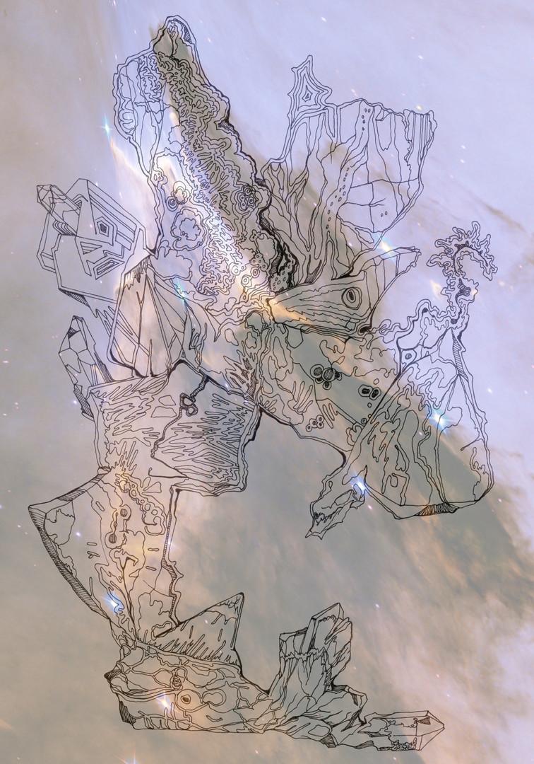 firebird nebula