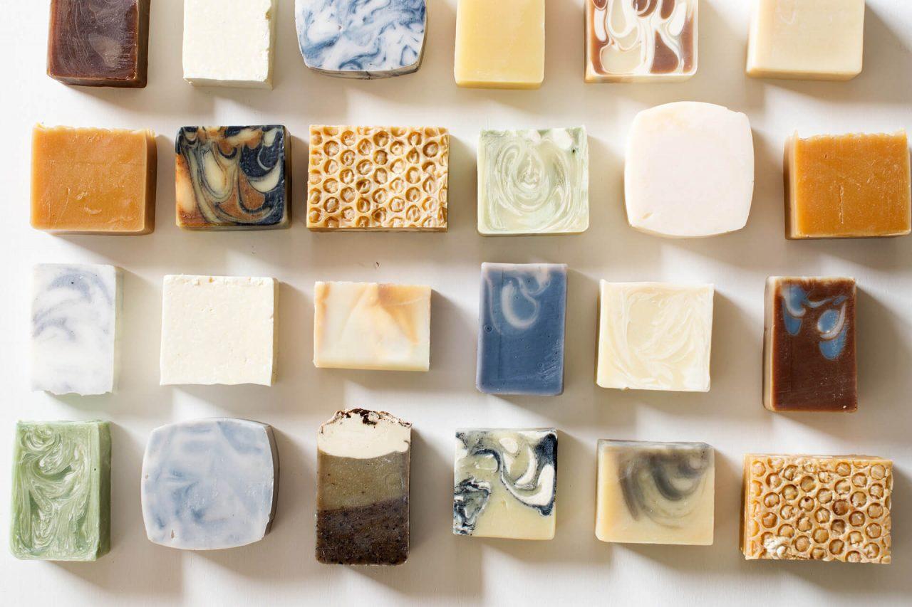 soap-1280x853