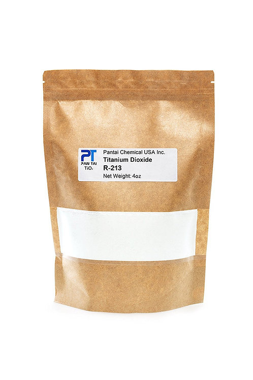 R-213  (4oz/0.25lb) Food Grade, good for food usage